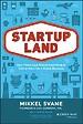 Startupland
