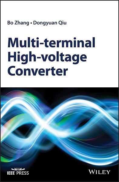 Multi–terminal High–voltage Converter