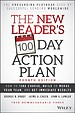 The New Leader′s 100–Day Action Plan