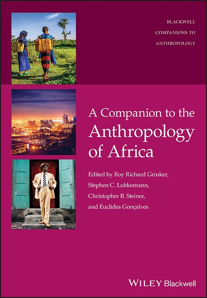 Companions, Guidebooks, and Handbooks