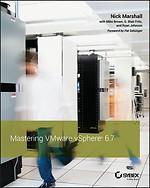 Mastering VMware vSphere 6.7