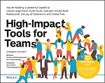 High–Impact Tools for Teams