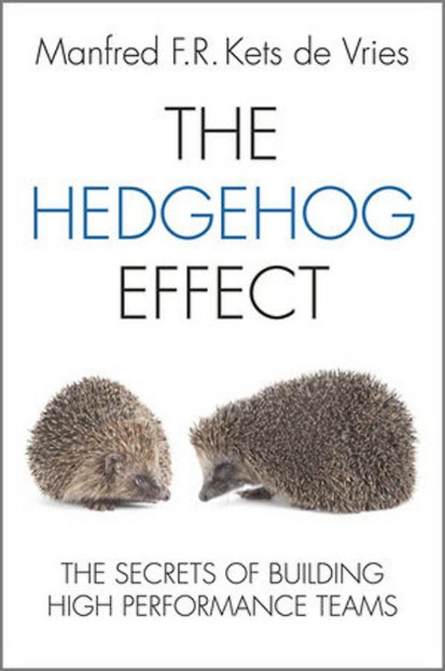The Hedgehog Effect