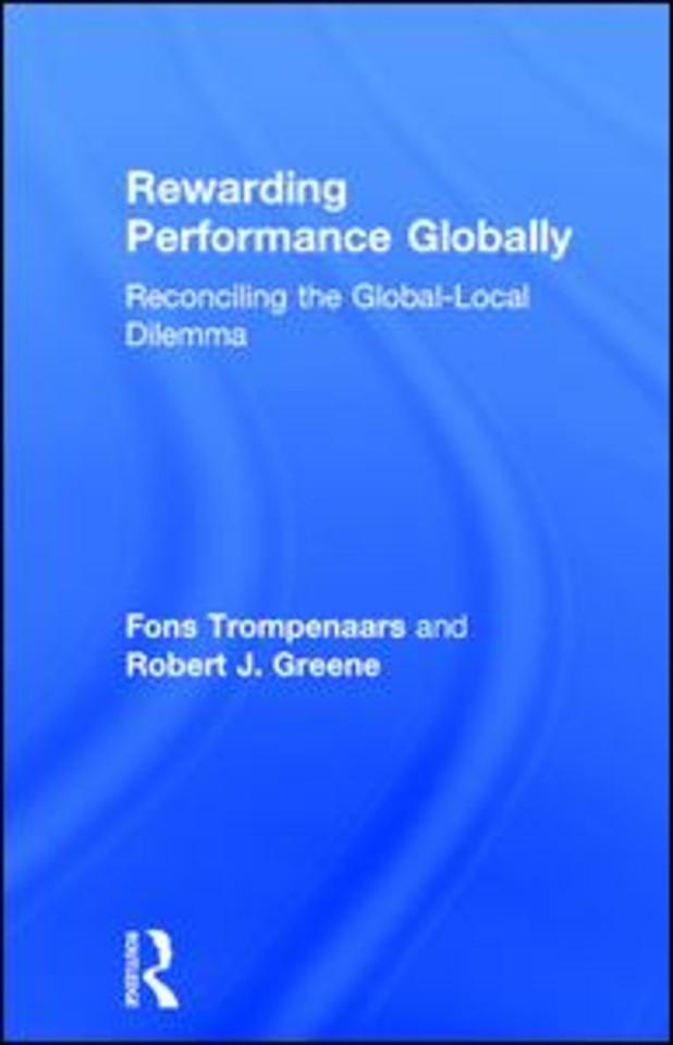 Rewarding Performance Globally