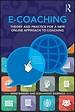 E-Coaching