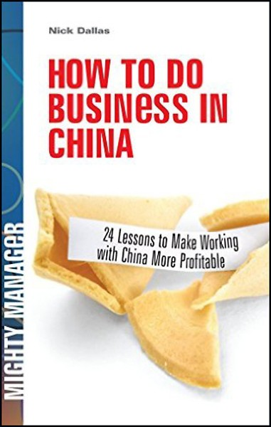 do business in china Doing business in china the world's biggest e-commerce market china has become the number one e-commerce market in the world, surpassing the united states with more than $911 million in retail e-commerce sales expected in 2016 in fact, almost half of the world's digital commerce sales are now conducted in china.
