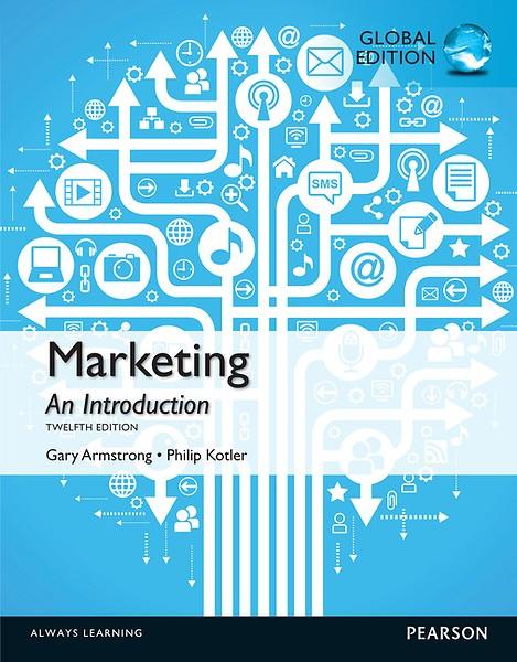 introduction to marketing tenttikysymyksia kl15 Catalog/technical_documentation_catalog_jan79pdf 665 mb catalog/cablecrossref_jul70pdf 320 mb catalog/dec_publicationsindex_jul72pdf 129 mb.