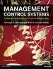 Management control systems (4th edition)