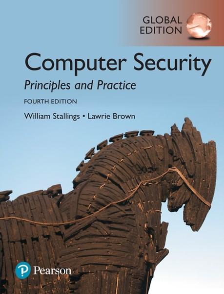 Network Security Essentials William Stallings Ebook