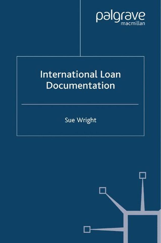 International Loan Documentation