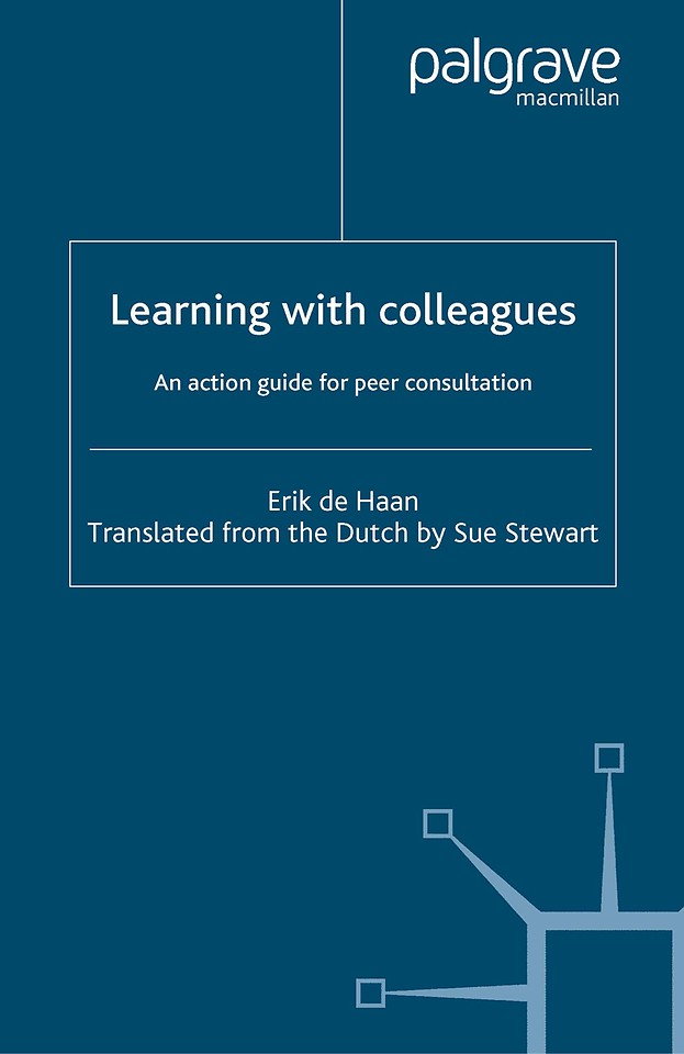 Learning With Colleagues