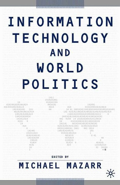 information technology and politics