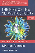 The Rise of The Network Society - Volume 1