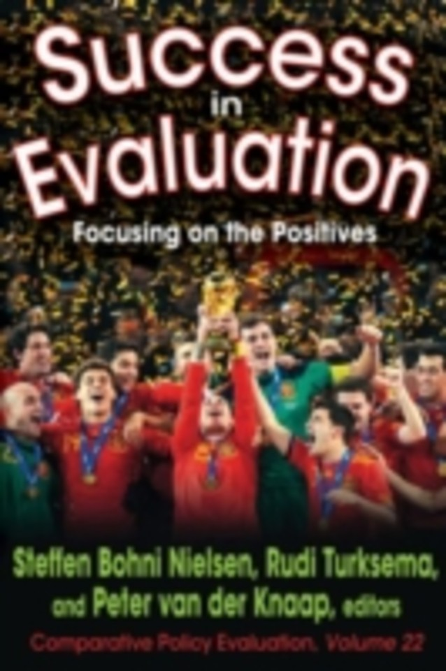 Success in Evaluation