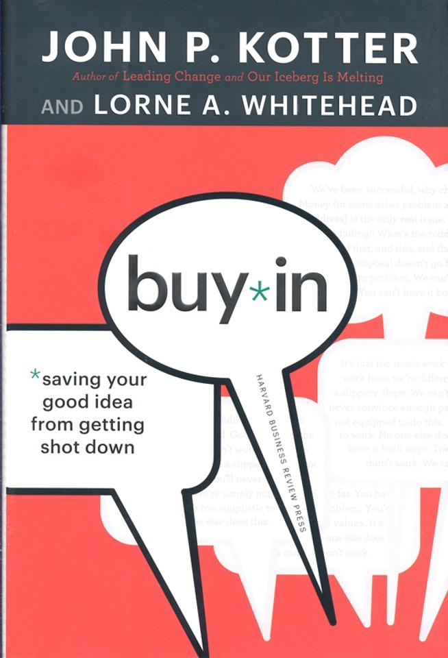 Buy*In