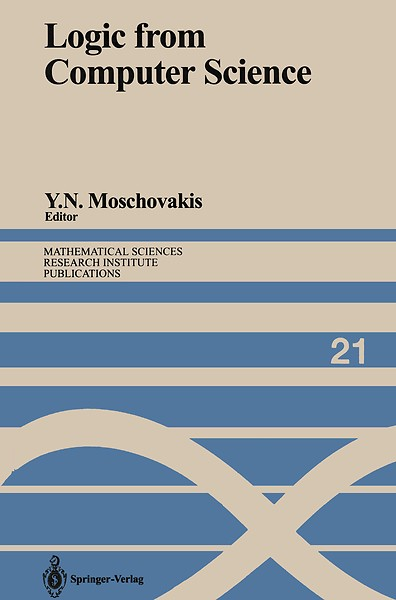 Perspektiven der politischen Meinungsforschung: Demoskopische Ergebnisse im Spannungsfeld von Theorie, Praxis und