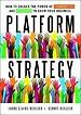 Platform Strategy