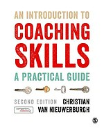 Introduction to Coaching Skills