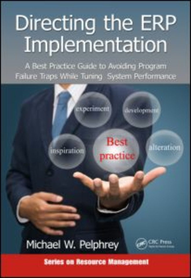 Directing the ERP Implementation