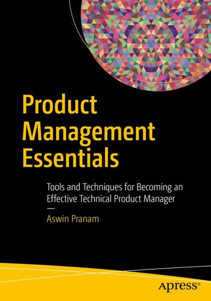 Product Management Essentials