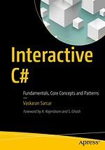 Interactive C#