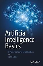 Artificial Intelligence Basics