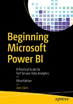 Beginning Microsoft Power BI