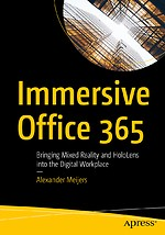 Immersive Office 365