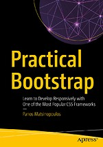 Practical Bootstrap