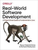 Real–World Software Development