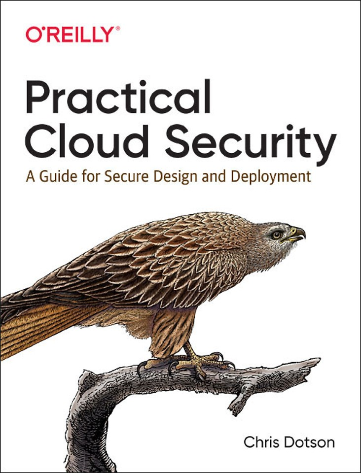 Practical Cloud Security