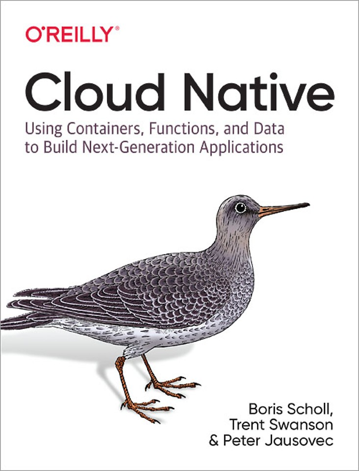 Cloud Native