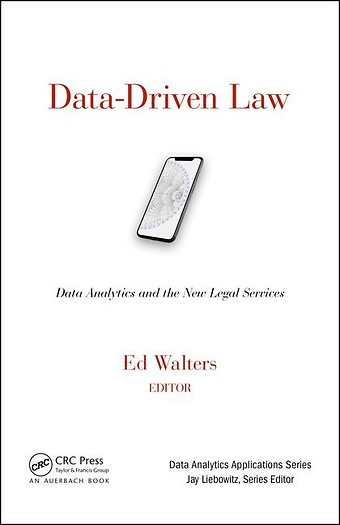 Data-Driven Law