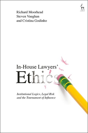 In-House Lawyers' Ethics