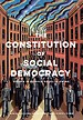 The Constitution of Social Democracy