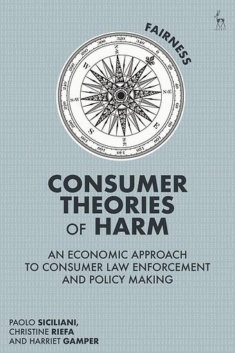 Consumer Theories of Harm
