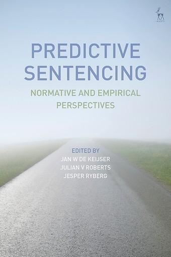 Predictive Sentencing
