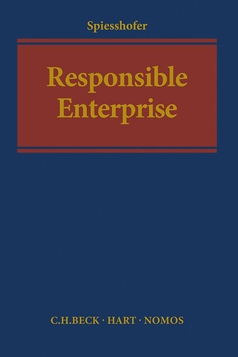 Responsible Enterprise