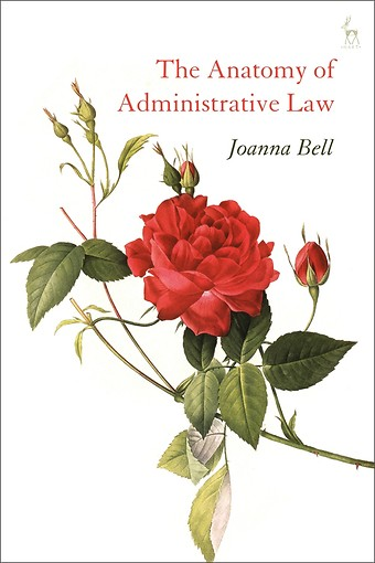 The Anatomy of Administrative Law