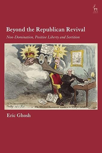 Beyond the Republican Revival