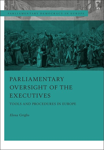 Parliamentary Oversight of the Executives