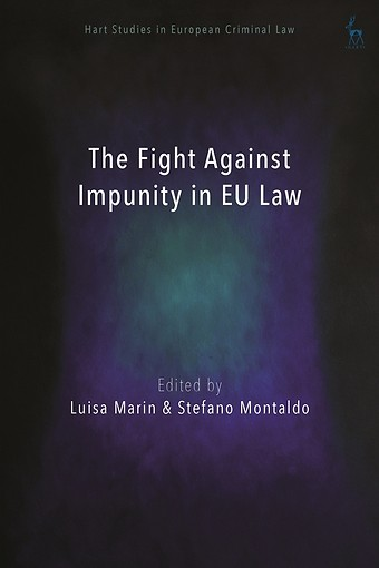 The Fight Against Impunity in EU Law