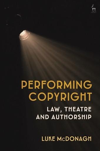 Performing Copyright