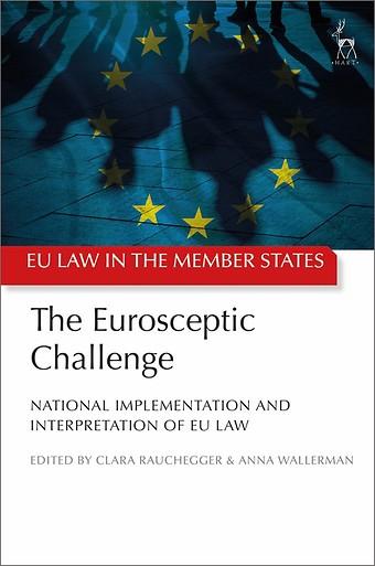 The Eurosceptic Challenge