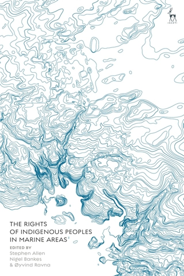 The Rights of Indigenous Peoples in Marine Areas