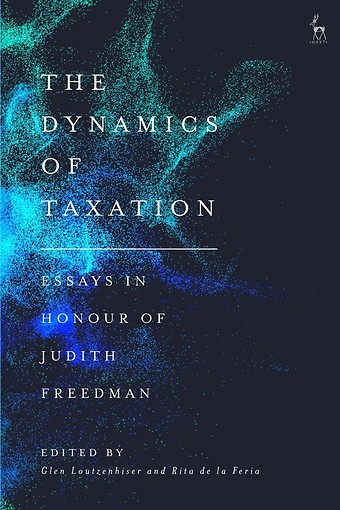 The Dynamics of Taxation