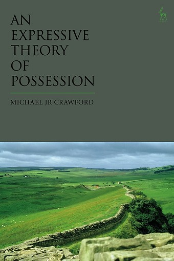 An Expressive Theory of Possession