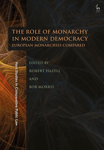 The Role of Monarchy in Modern Democracy
