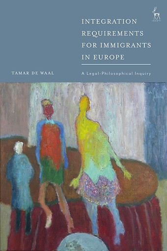 Integration Requirements for Immigrants in Europe