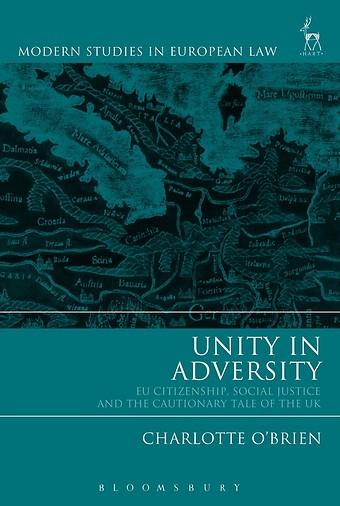 Unity in Adversity